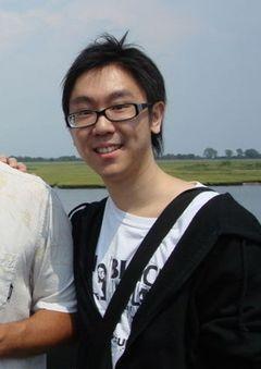 Chun Y.