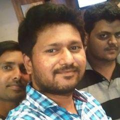 Balachandran K.