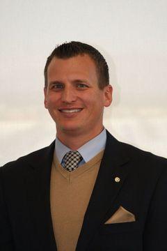 Ken Cox J.