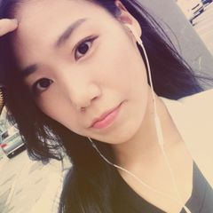 Juyun K.