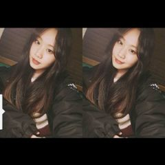 Soyoung S.