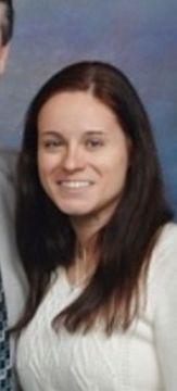 Kathy F.