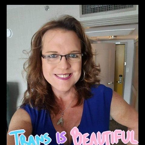 Florida transexuals