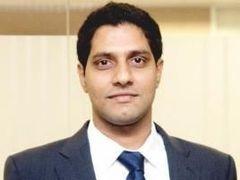 Ranjith Kumar K.