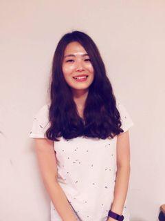 So Eun L.