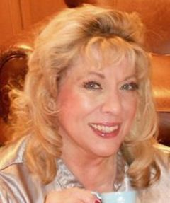 Teresa Sue P.