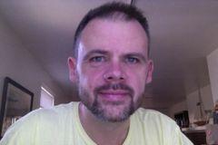 Anthony R J.