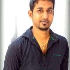 Ganesh H.