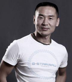 Liang Z.