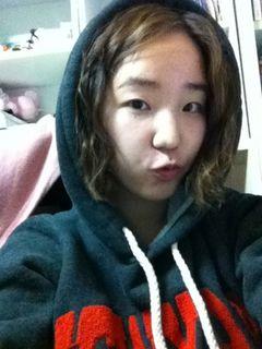 Eun young K.