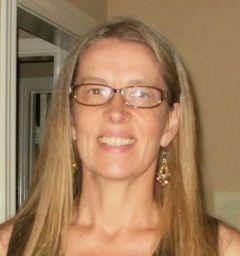 Patty D.