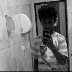 tanay r.