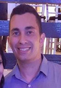Bernardo M.