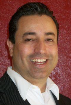 Donovan G.