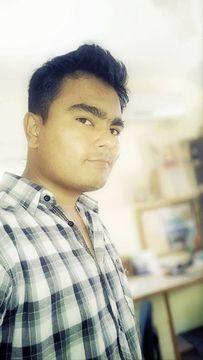 Jaysinh