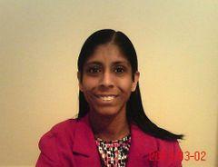 Jamila H.