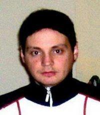 Stanislao Di B.