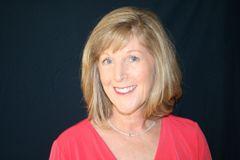 Cyndi Taylor W.