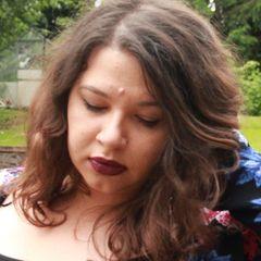Sophie A.