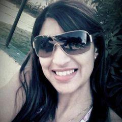 Elaine Cristina de O.