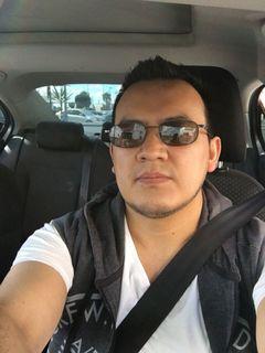 Esteban C.