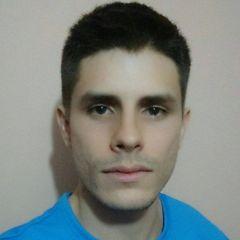 Lucas Secchin de M.