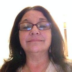 Dana M.