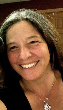 Magda P.