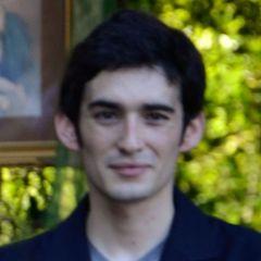 Geoffrey P.