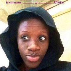 Ewurama