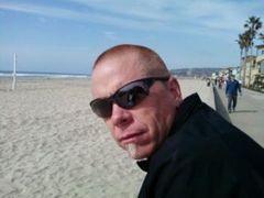 Chris S.