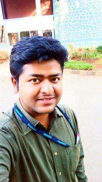 Sarthak J.