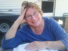 Judith L F.