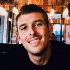 Ryan P.