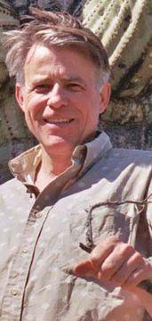 Tim F.
