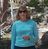 Connie E.