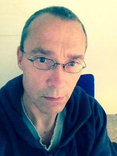 Gerhard L.