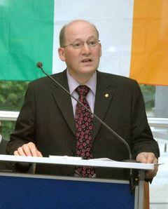Denis J. B.