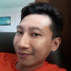 Goh Chee W.