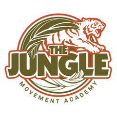 The Jungle Movement A.