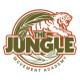 The Jungle Movement A.