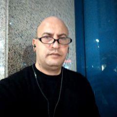 Taha Abdelnaby E.