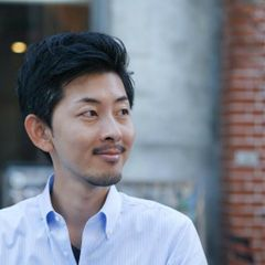 Masaoki  W.