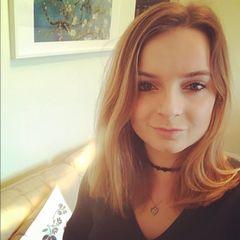 Laura Isabelle K.