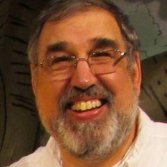 Steven V.