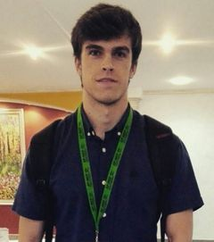 Adrian Garzón G.