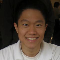 Johnson H.
