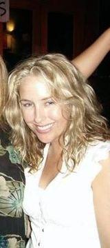 Stacy Beitel A.