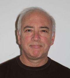 Bruce J L.
