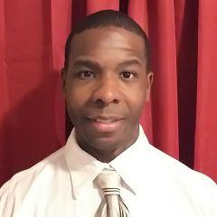 Deon Michael Grier S.
